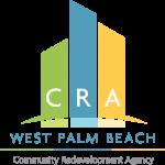 West Palm Beach Community Redevelopment Agency