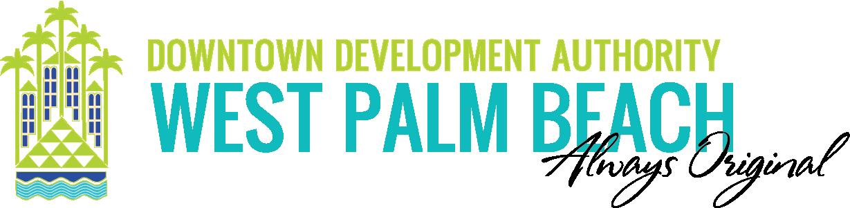 West Palm Beach Downtown Development Authority
