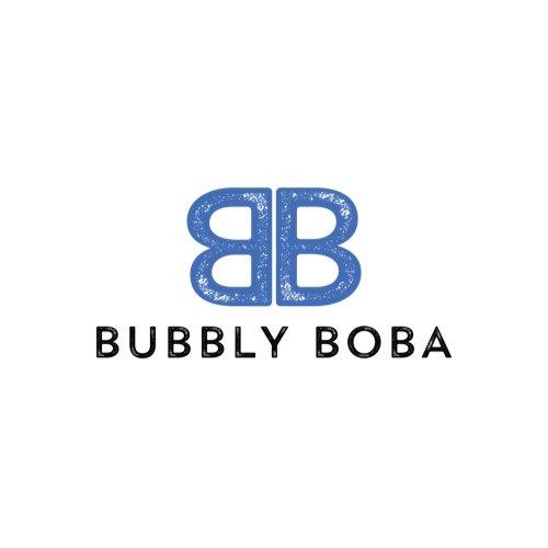 Bubbly Boba
