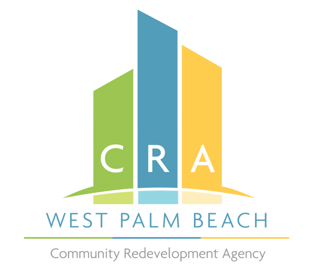 West Palm Beach CRA