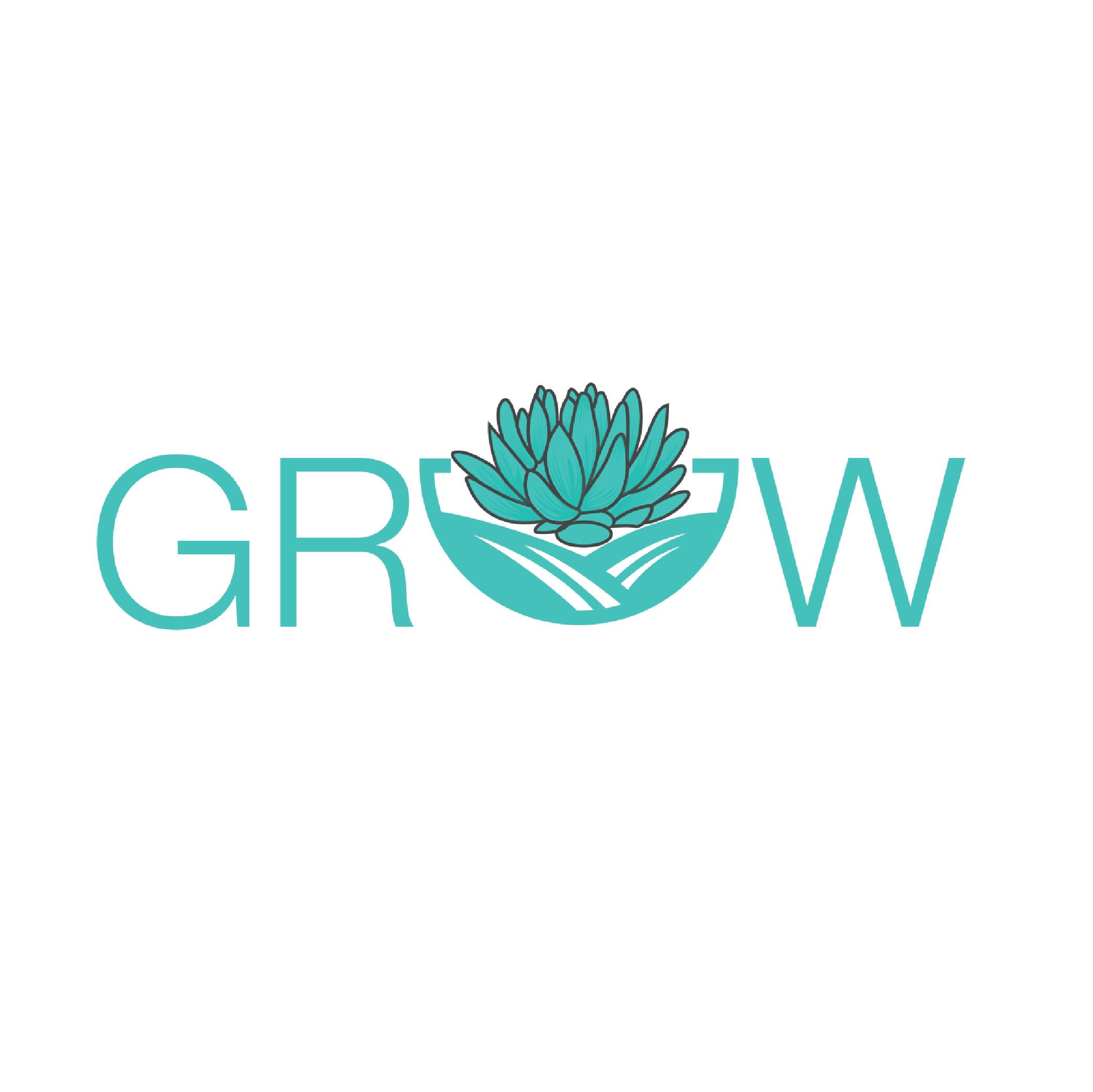 Grow-new-logo